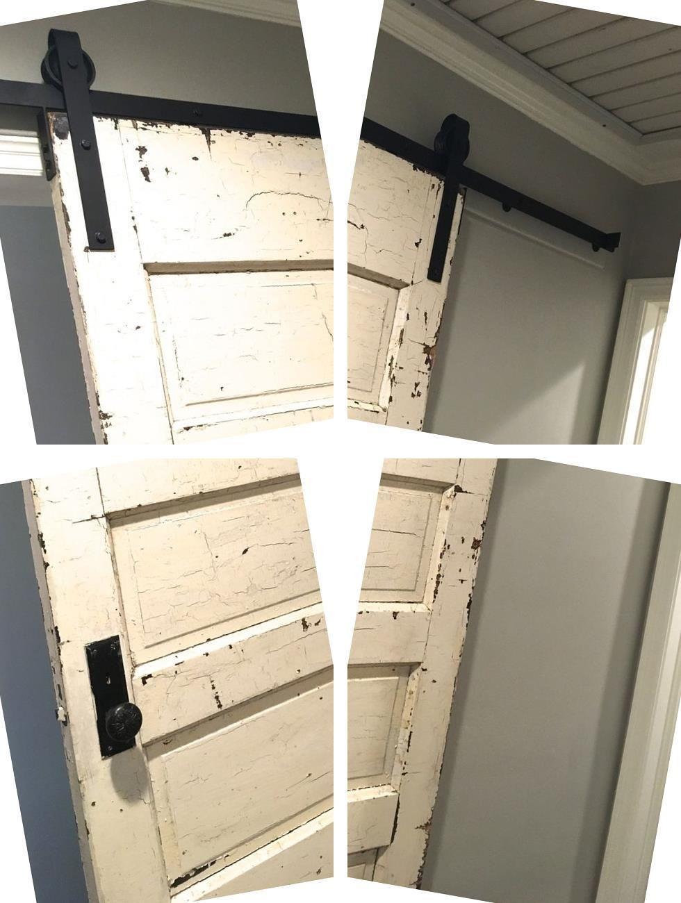Photo of Internal Wooden Doors | Bathroom Doors | Interior Door Frame