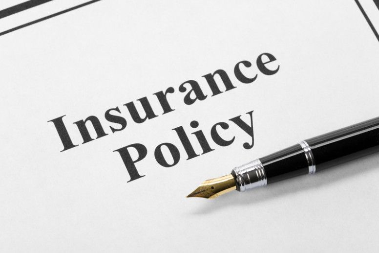 This Story Behind Insurance Subrogation Will Haunt You Forever