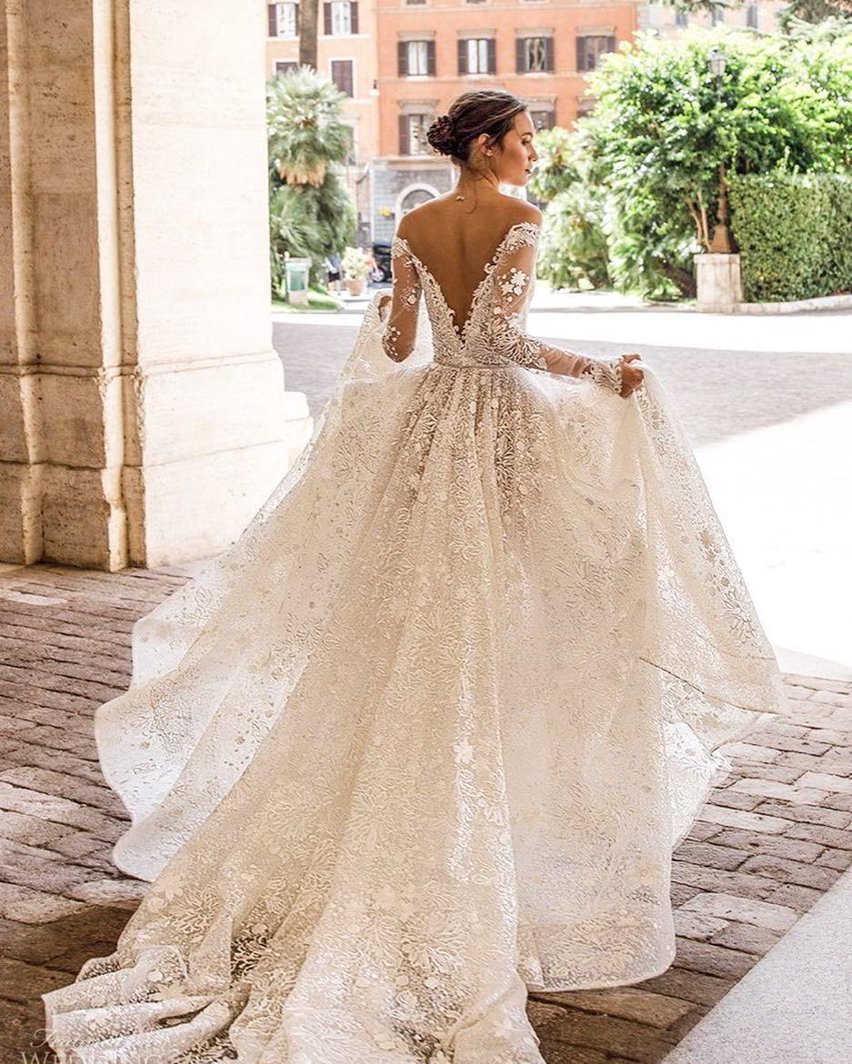 Kleid Modelle und Hochzeitskleid Modelle und Ideen Welches ist