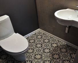 Moroccan Bathroom Tiles Uk bathroom tiles uk cheap - encaustic bathroom tiles moroccan tiles