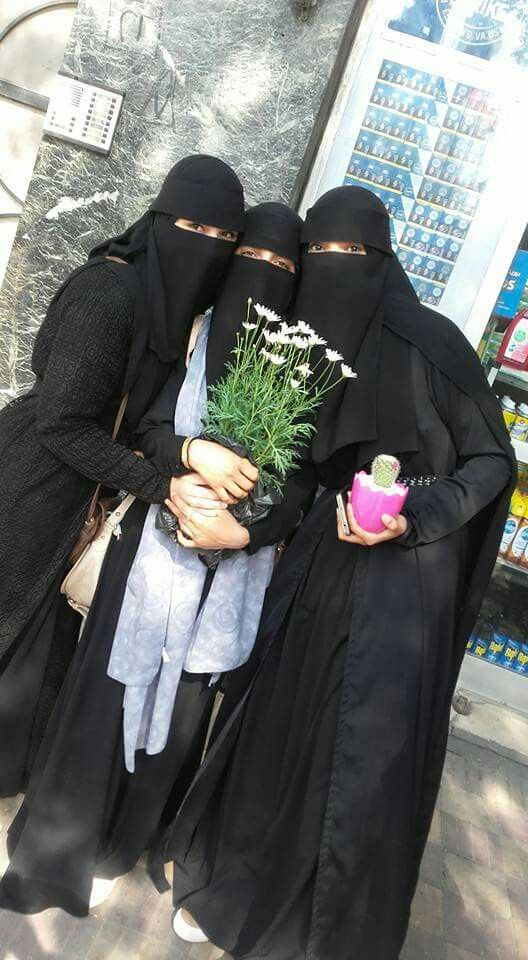 00201112921533 With Images  Hijab -9765