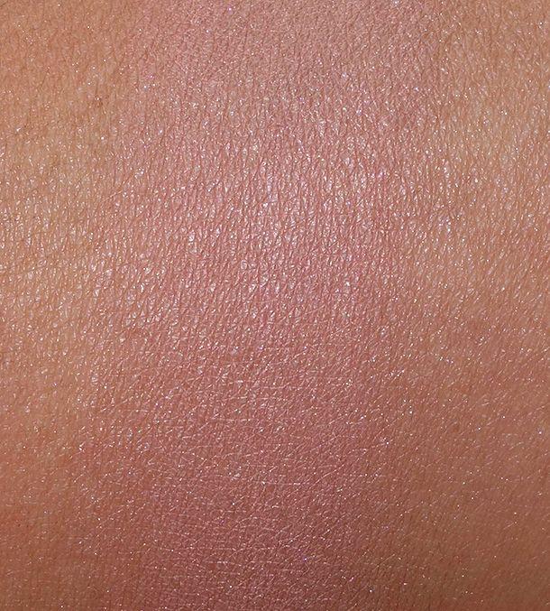 Cheek Fabric Powder Blush by Giorgio Armani Beauty #21