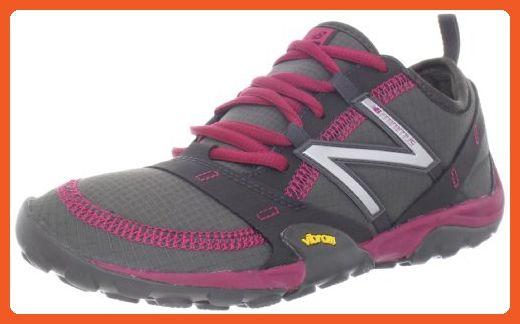 7c8b781cd34021 New Balance Women s W10 Minimus Multi-Sport Trail Running Shoe