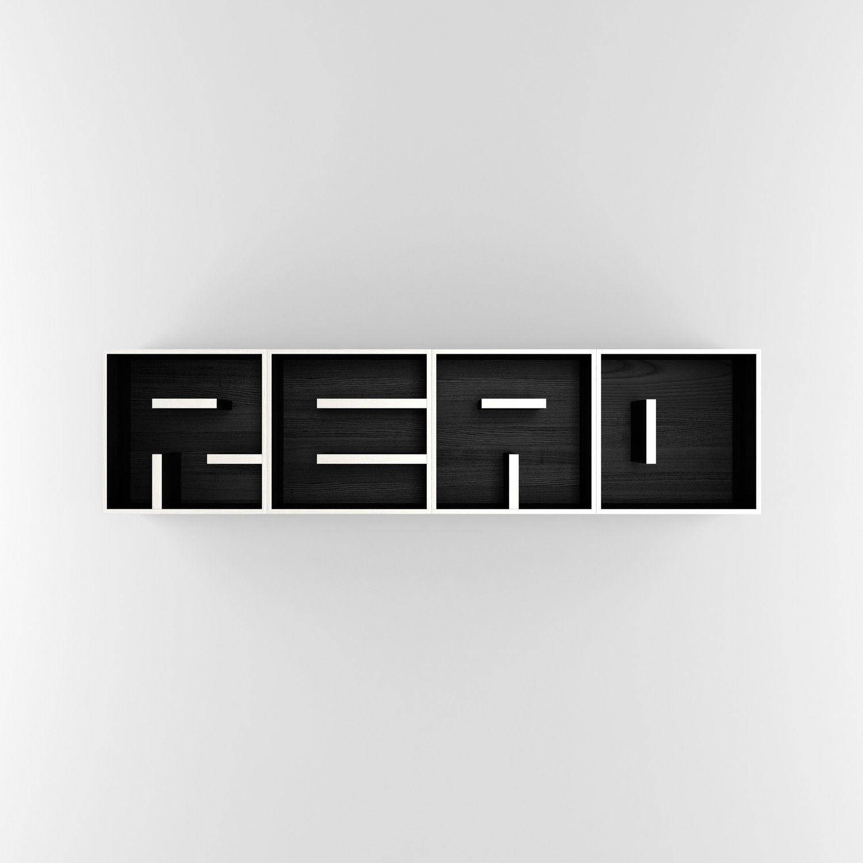READ or BOOK  By Eva Alessandrini and Roberto Saporiti