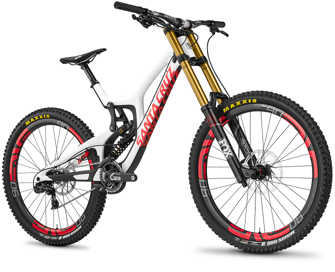 Top 10 Most Expensive Mountain Bikes In The World Mountain