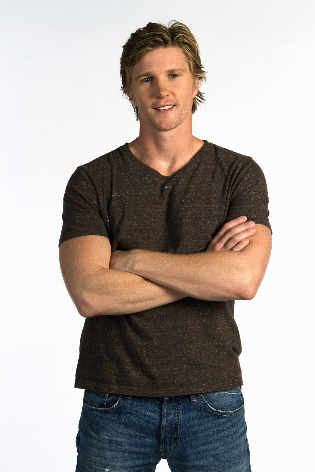 thad luckinbill twinthad luckinbill la la land, thad luckinbill instagram, thad luckinbill wife, thad luckinbill age, thad luckinbill bio, thad luckinbill twin, thad luckinbill imdb, thad luckinbill net worth, thad luckinbill family, thad luckinbill twitter, thad luckinbill nip/tuck, thad luckinbill young and the restless, thad luckinbill parents, thad luckinbill oscars, thad luckinbill 2017, thad luckinbill movies, thad luckinbill brother, thad luckinbill related to laurence luckinbill, thad luckinbill amelia heinle, thad luckinbill la la land producer
