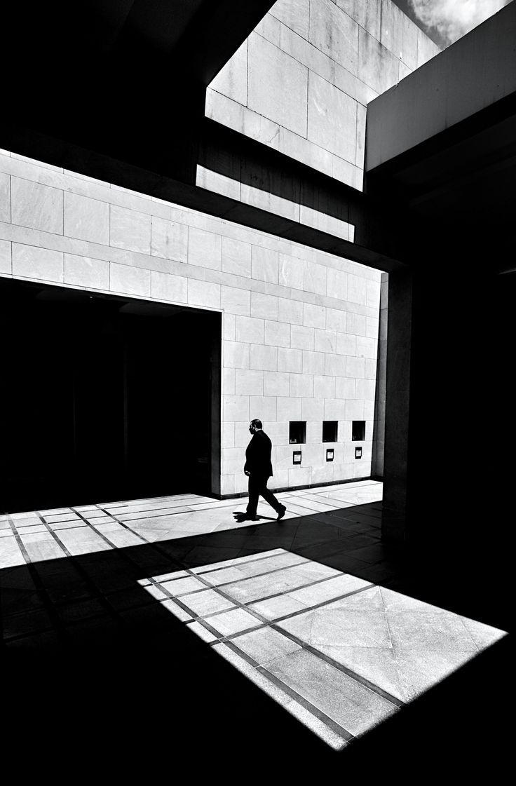 Serge Najjar 41 Serge Najjar Lumiere Dans L Obscurite Photographie