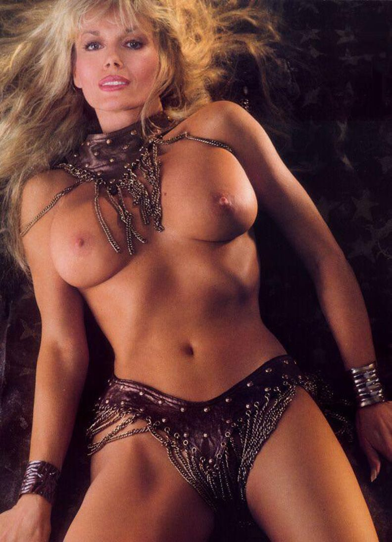Jennifer irwin nude pics