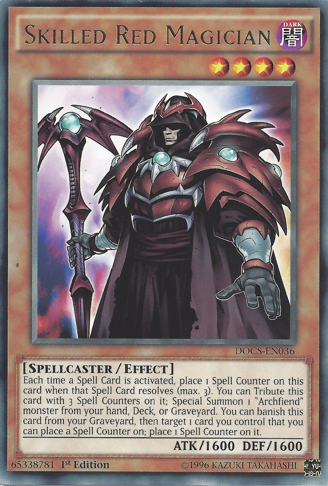 pin by alena marenfeld on yu gi oh cards part 45 pinterest