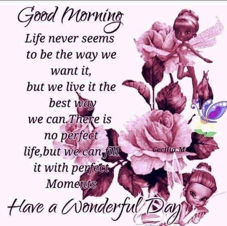 35 Good Morning Quotes With Images And Good Morning Messages Godmorgen Citater Godmorgen Citater