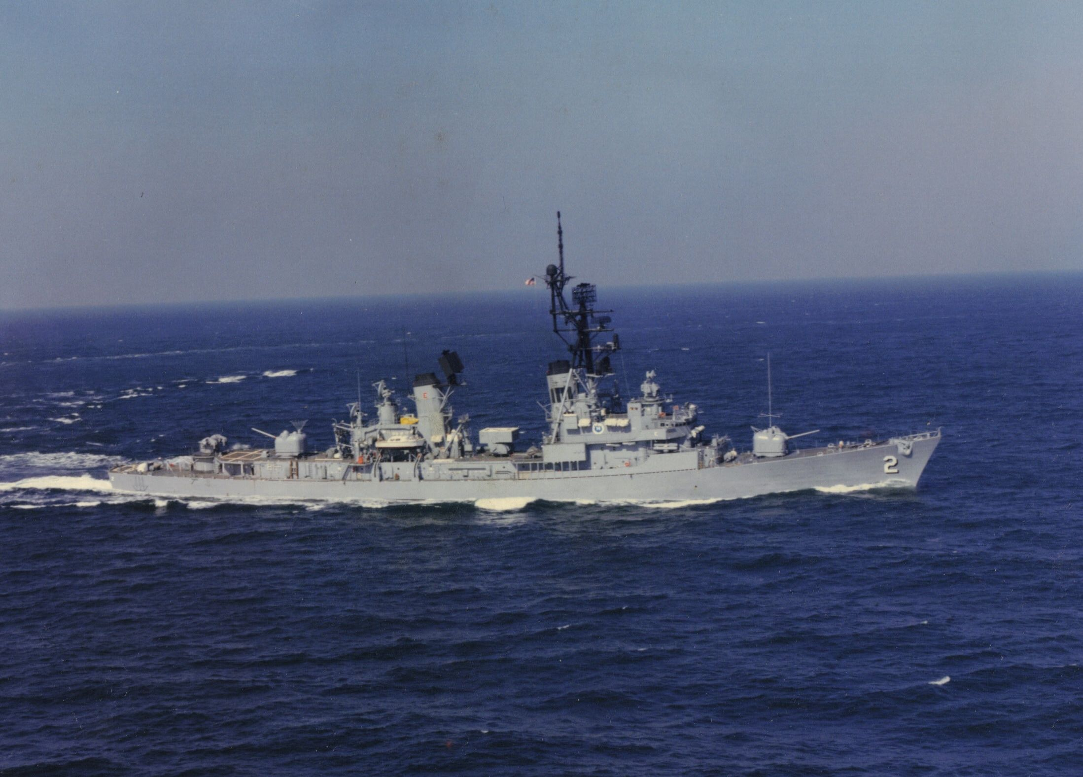 Nice Starboard Side View Us Navy Ships United States Navy Ships Navy Day