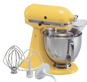 Hot Kitchen Aid Deals At Kohls ️⛄️christmas Gifts⛄️