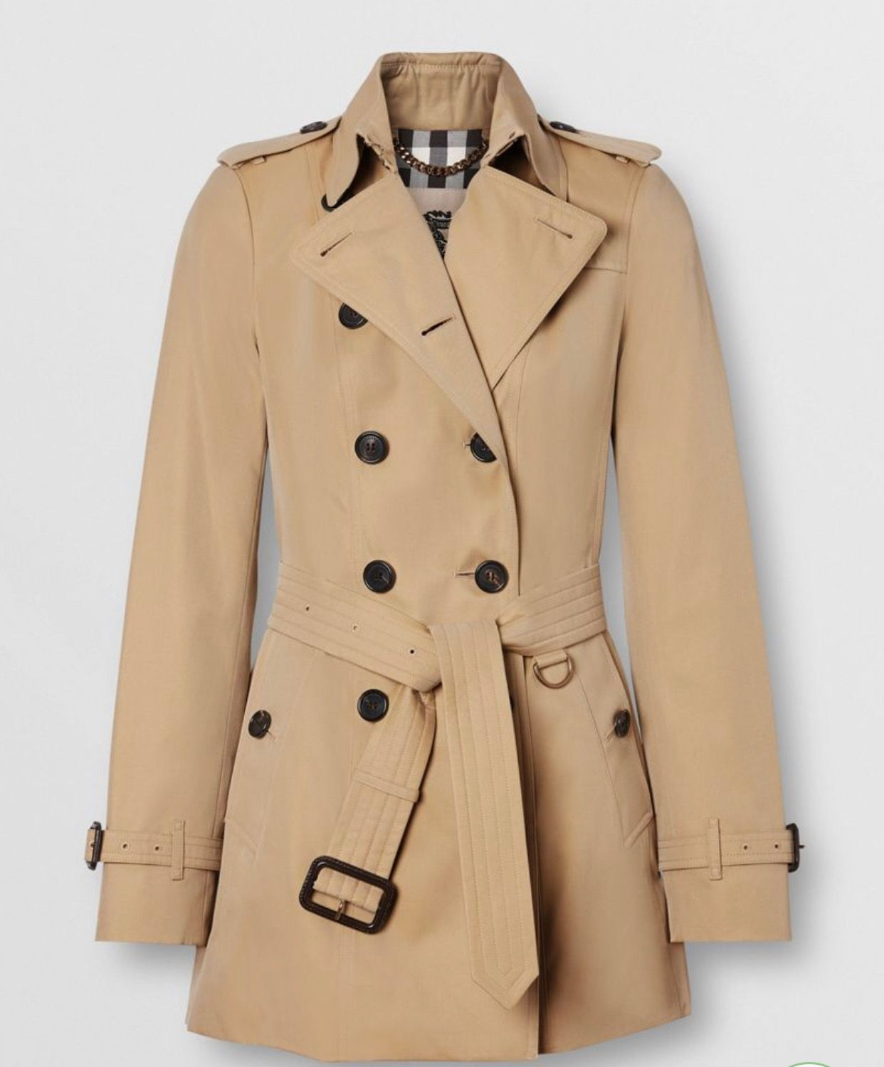 Burberry Jacket Burberry Trench Coat Short Short Trench Coat Trench Coat