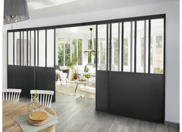 201720805 Jpg 620 450 Pixels Living Room Decor Apartment Industrial Decor Living Room Living Room Partition