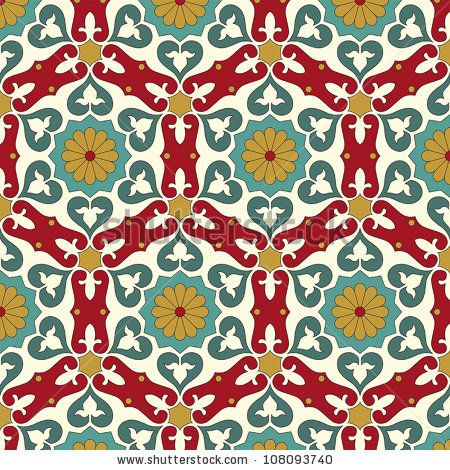 Middle Eastern Pattern Patterns Pinterest Pattern Mesmerizing Middle Eastern Patterns