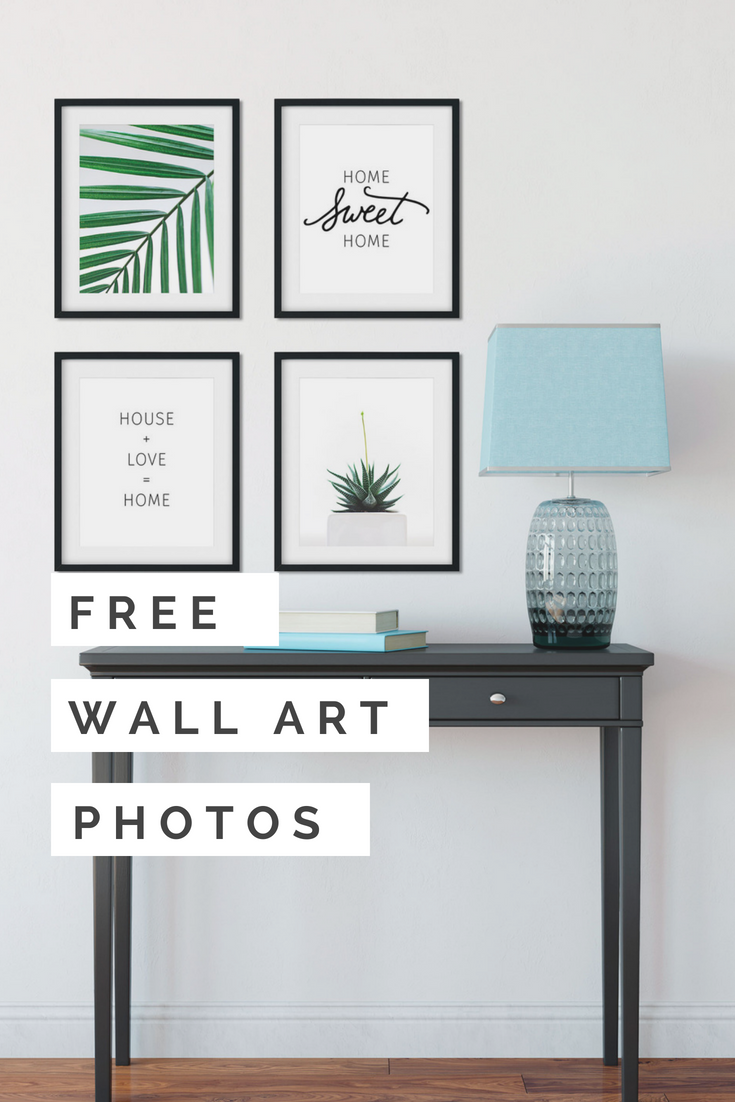 Free 8x10 Printable Wall Art Persnickety Prints Printable Wall Art Living Room Wall Decor Printables Free Wall Art