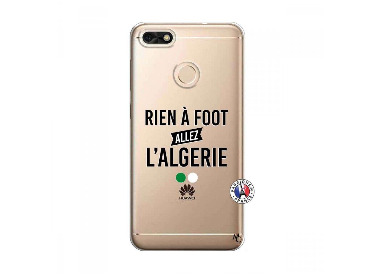 coque huawei y6 2018 algerie   Alger, Téléphones android, Fiches