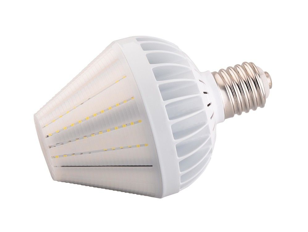 This Type D Led Stubby Light Post Hid Hps Mh Replacement Bulb Available In 30w 40w 50w 60w And 80w This Unique And Specially Engineered La Post Lights Lamp Led
