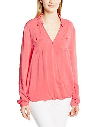 Betty Barclay Blusa  [Rosa]