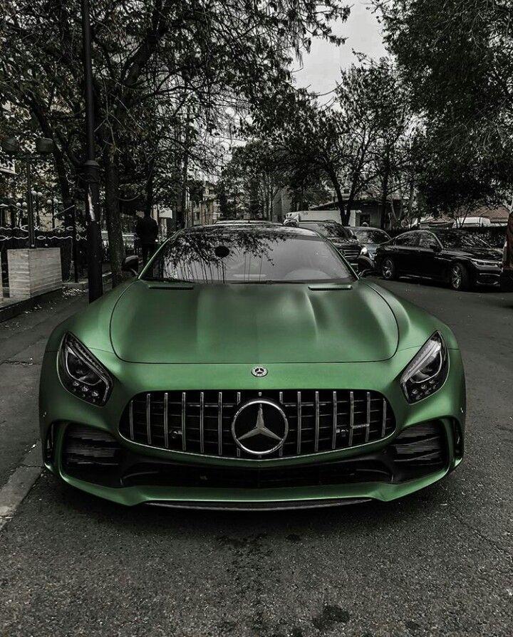 2002 Mercedes Benz Clk Gtr Super Sport Gallery: Pin On $ The Mercedes Mafia