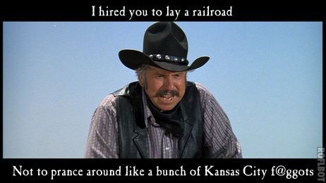 Sheriff song lyrics