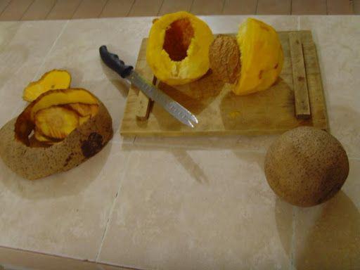 Me encanta la fruta - 3 7