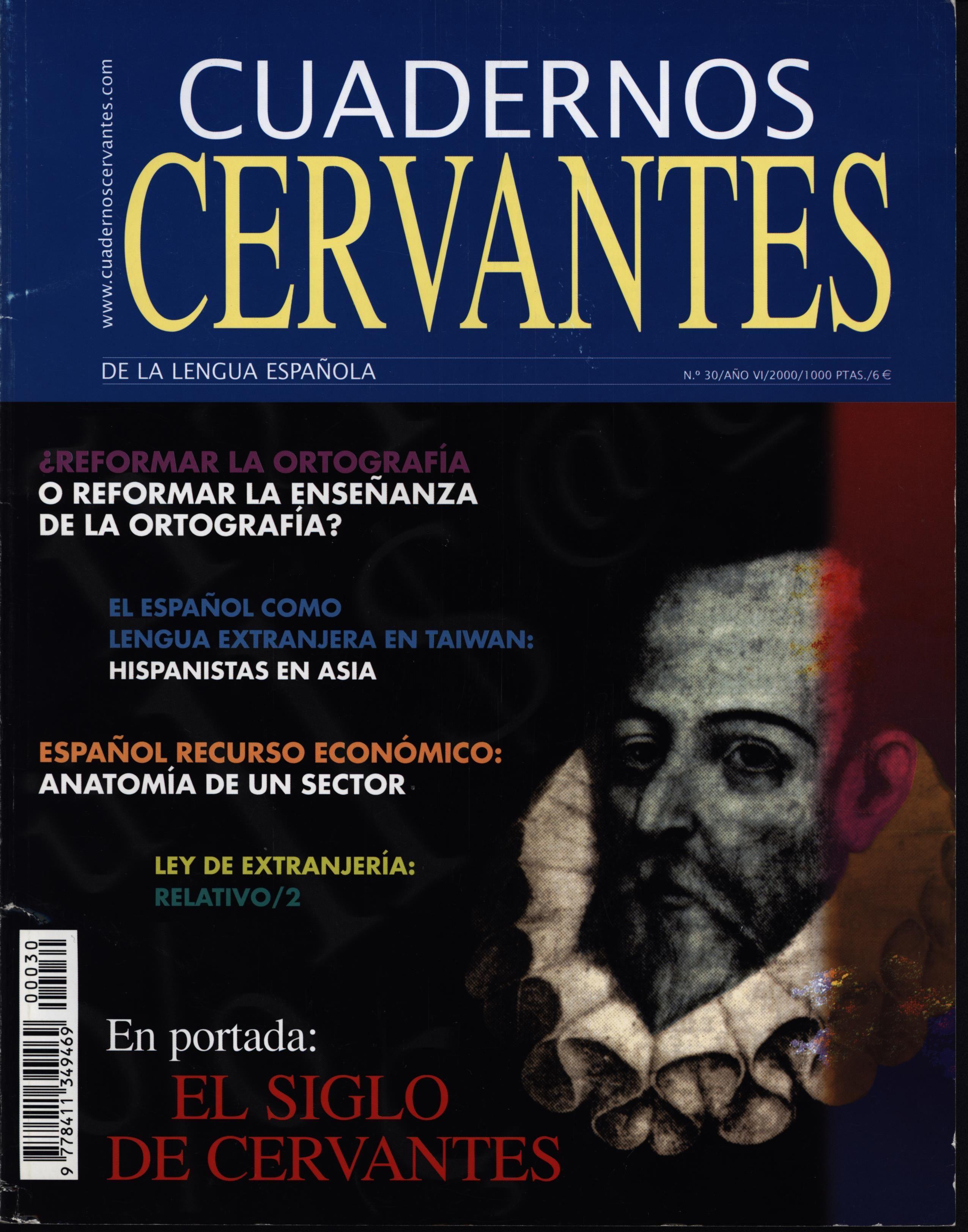 El proceso Ezpeleta / edición de Carlos Martín Aires | Exposiciones ...