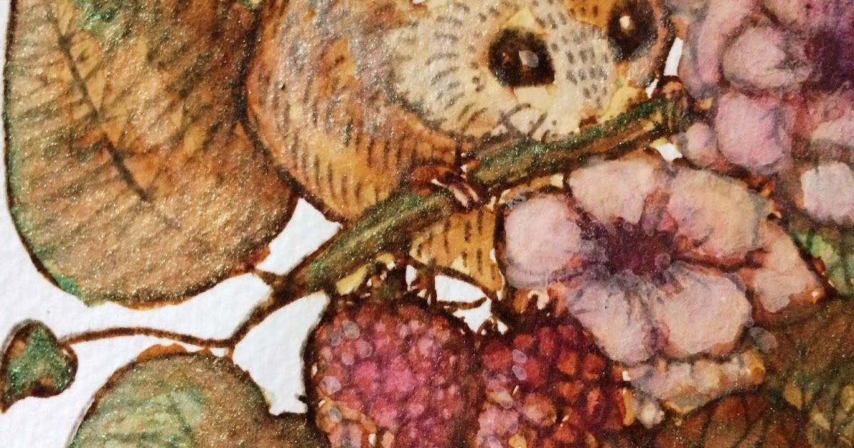 Mixed Media, Felting, Distress Inks and Journals. Dragons Dream TIO Challenge
