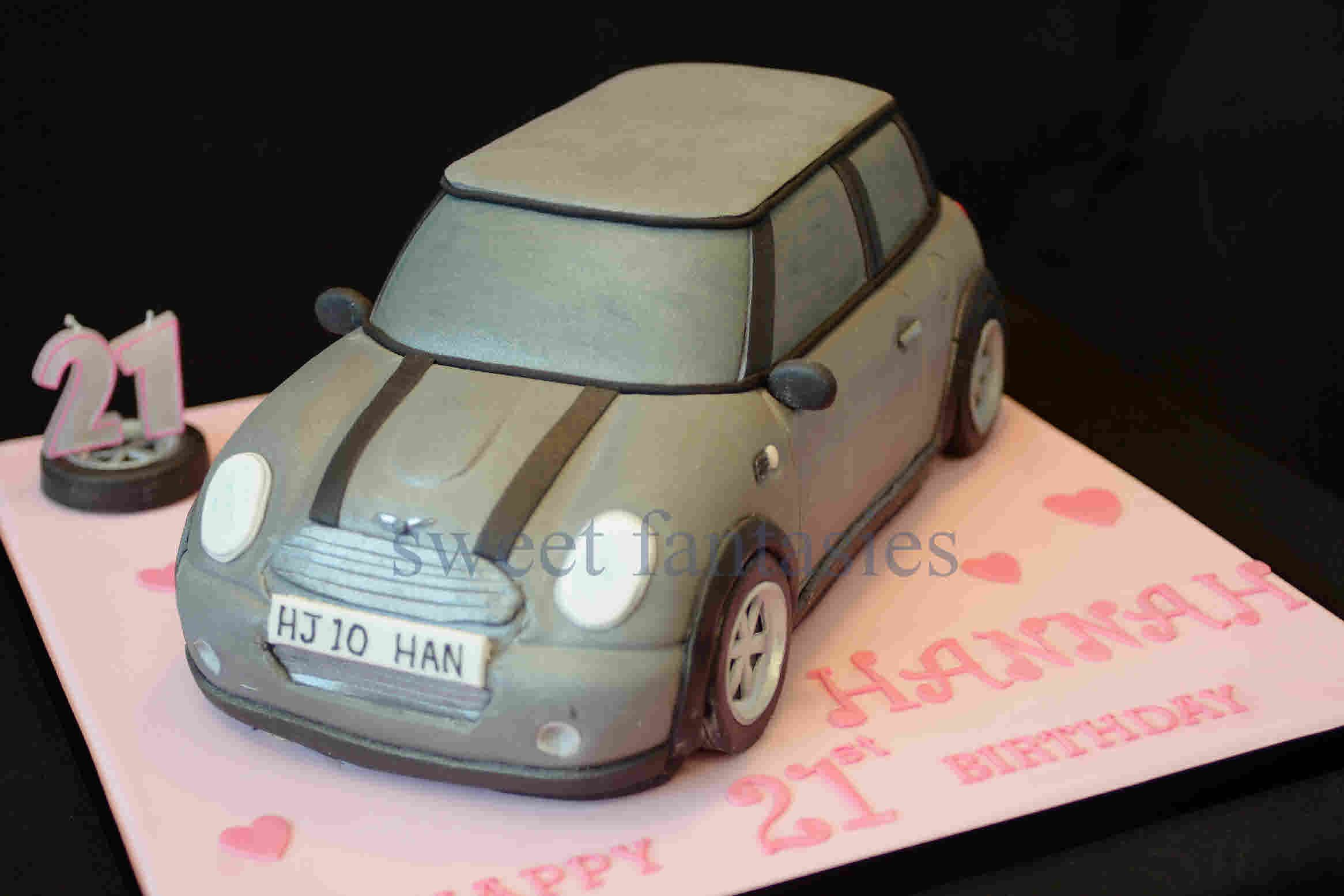 18th birthday cakes Male Female 18th birthday cake by sweet