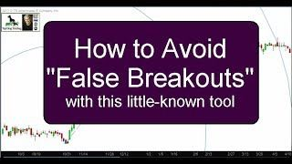Breakout Trading Strategy Indicator for Forex and Stocks [Tags: FOREX STRATEGIES Breakout Forex Indicator STOCKS strategy Trading]