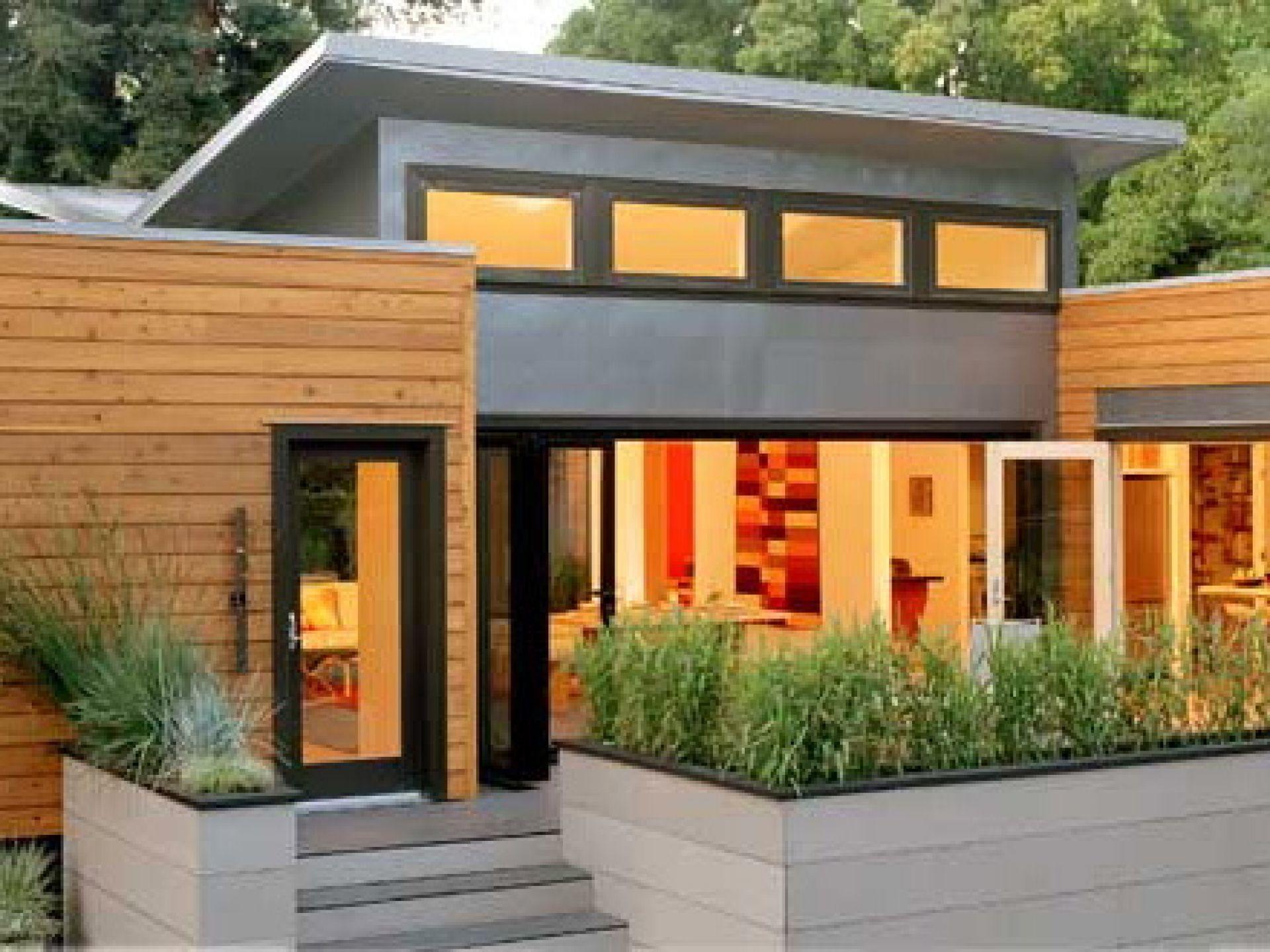 Architecture Home Design And Interior Marvelous Modernist Modern Modular Home Designs Captivating Modern Prefab Homes Modern Modular Homes Small Modern Home