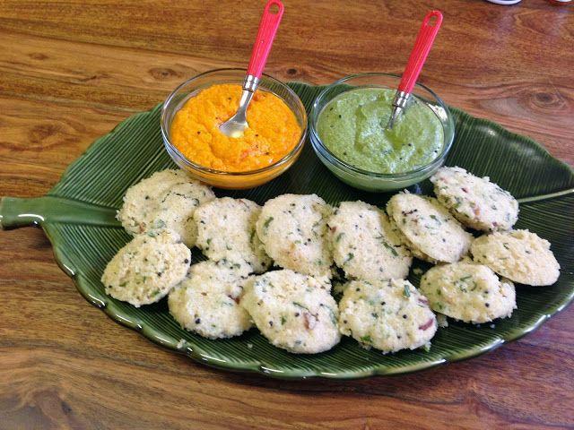 Instant quinoa idli 12 cup each quinoa cracked wheat dalia instant quinoa idli cup each quinoa cracked wheat dalia 1 cup yogurt south indian foods indian recipes forumfinder Images