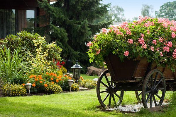 kerti ötletek - Google keresés  Inspirációk kert és udvar tervezéséhez  Pinterest  Kerti ...
