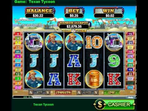 Slots jungle casino free play casino mountain spirit