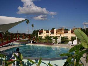 Apart Hotel Termal Del Lago Entrerios Tur Ar Sitio Oficial De Turismo De Entre Rios Habitaciones De Hotel Hoteles Con Spa Hotel