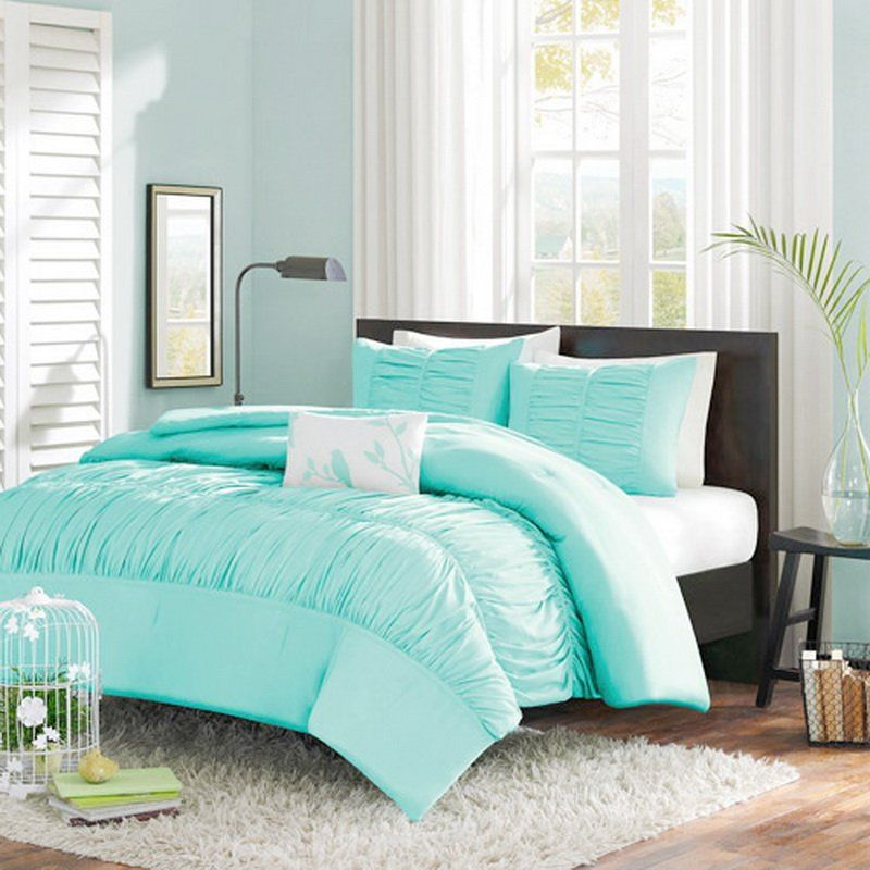 Tiffany Blue Bedding 2013 11 19 Tiffany Sky Blue Princess