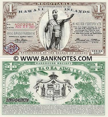 Earnest money loan denial image 6