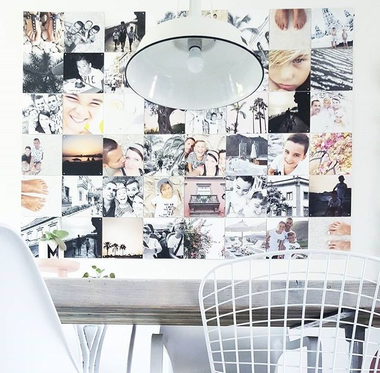 IXXI ® - Personal and flexible wall decoration - Official IXXI ...