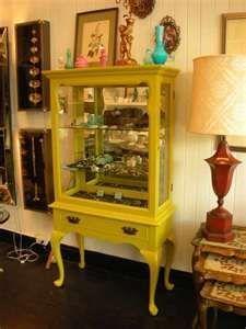 schmucketui … liebe die helle farbe! – DIY Schmuck – #die #DIY #Farbe #helle #…