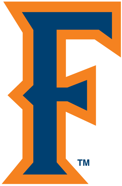 Cal State Fullerton Titans Cal State Fullerton College