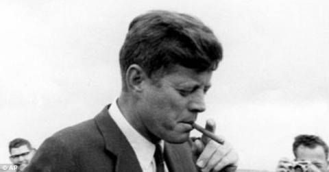 The US Planned to Nuke Russia In the Early 60s - Then Kennedy Nixed It - Ron Unz - http://www.therussophile.org/the-us-planned-to-nuke-russia-in-the-early-60s-then-kennedy-nixed-it-ron-unz.html/
