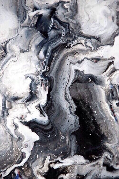 Marble With Images Abstract Marble Wallpaper Art