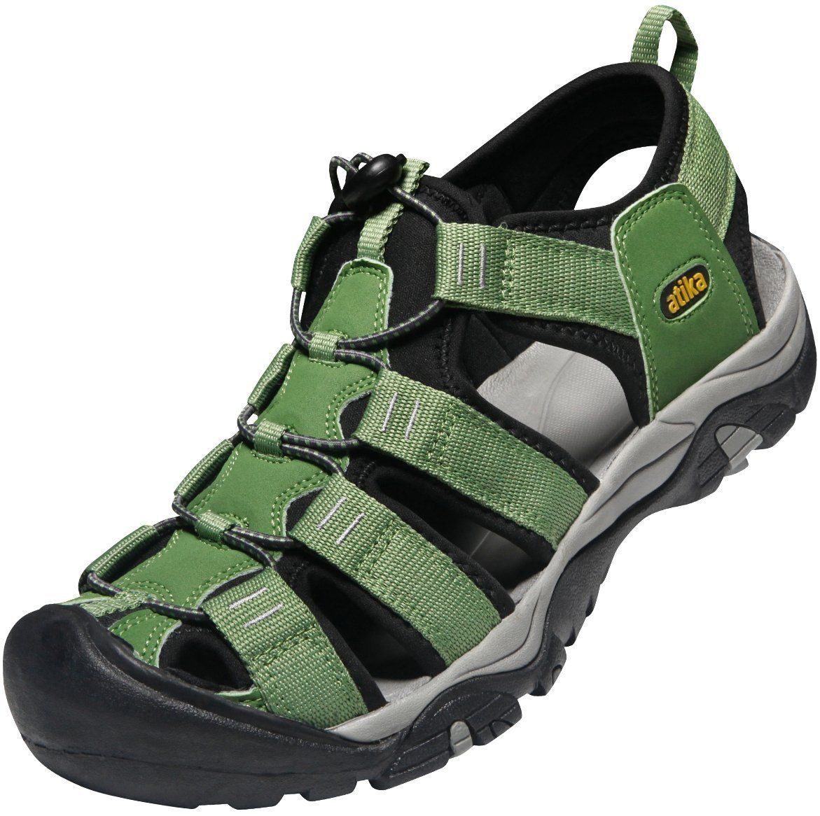 6ffdf2f28678 Atika Men s Sport Sandals Maya Trail Outdoor Water Shoes M110    For more  information