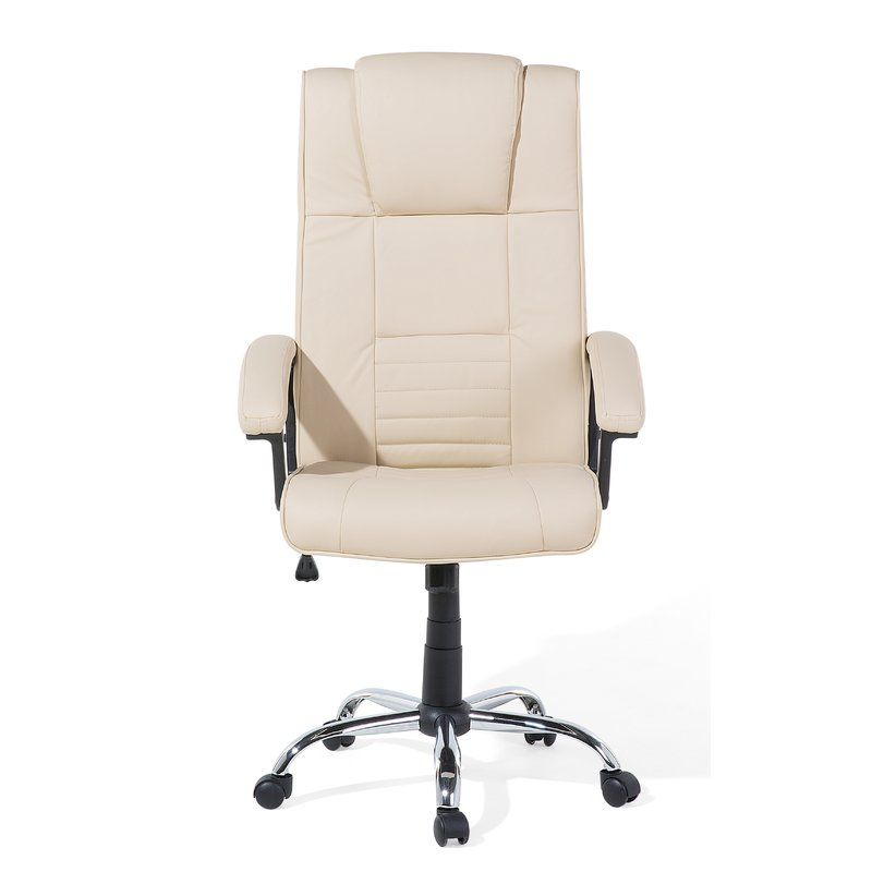 Office Chair Office Chair Durable Chairs Office Chairs Online