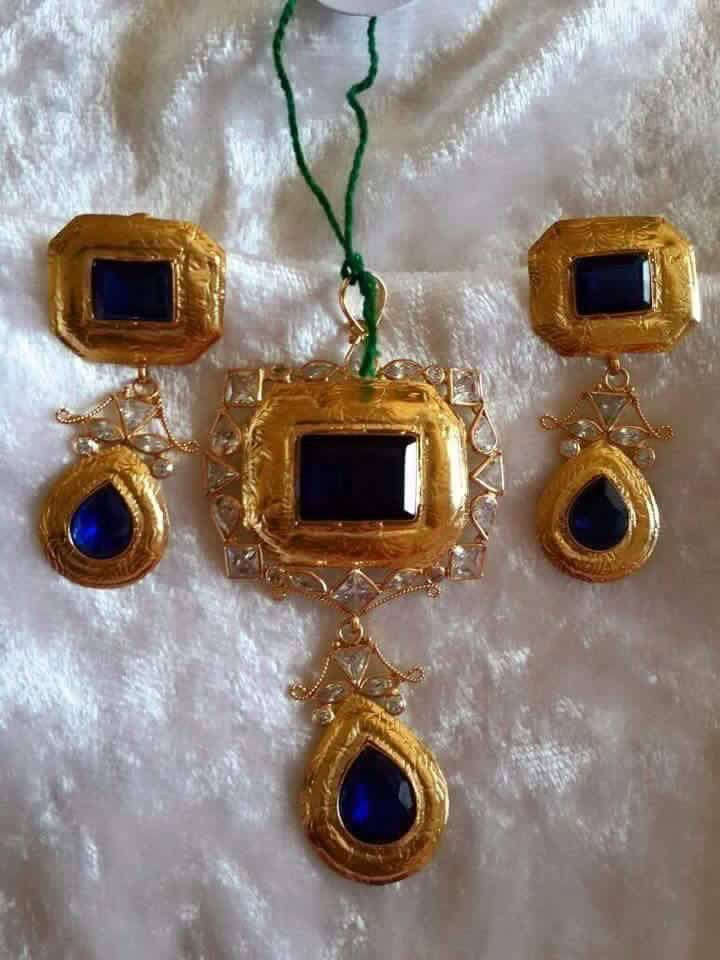 Pin by Kavya on Kavya Pinterest South indian jewellery Indian