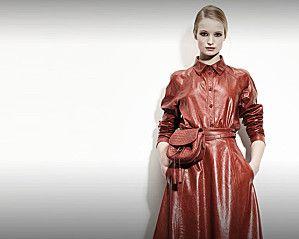 Bottega-Veneta-Belt-Bag.jpg
