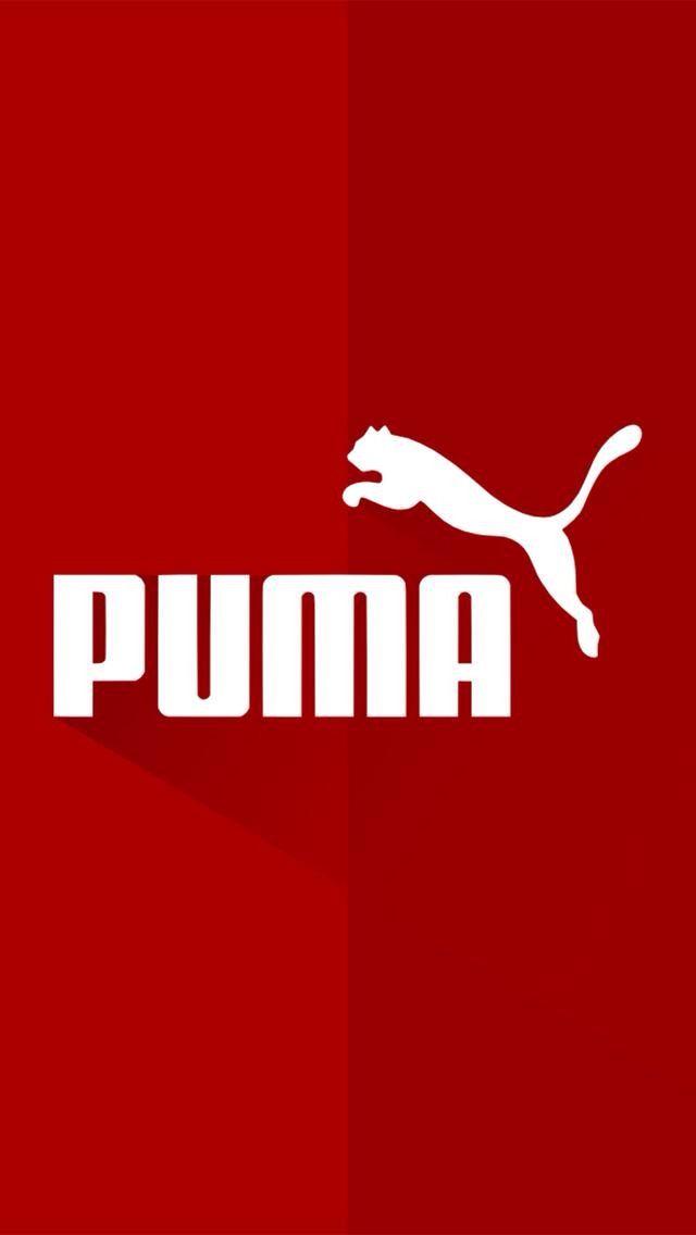De FundoSupreme Pantalla Fondo En 2019 Pumabasicplano I9DEH2