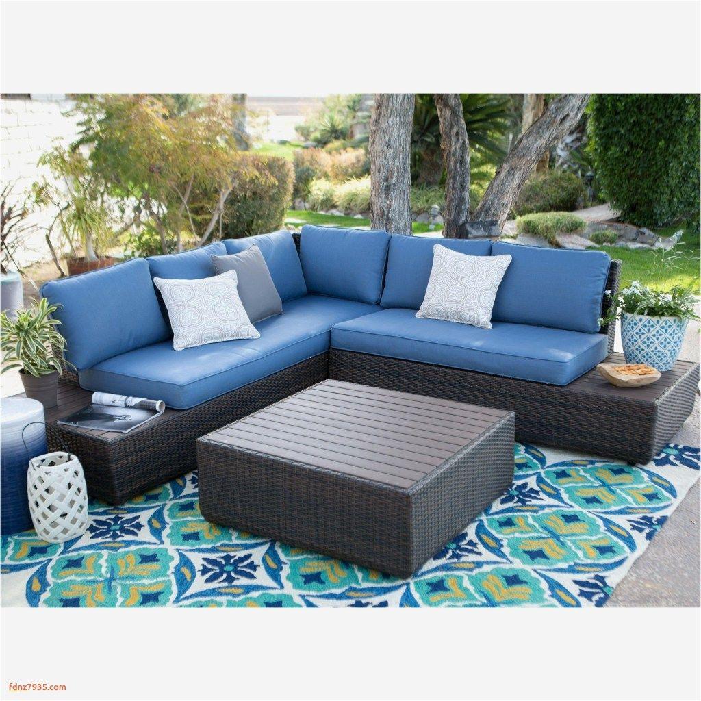25 Best Of Door Overhang Patio Furniture For Sale Big Lots Patio Furniture Patio Furniture Sets