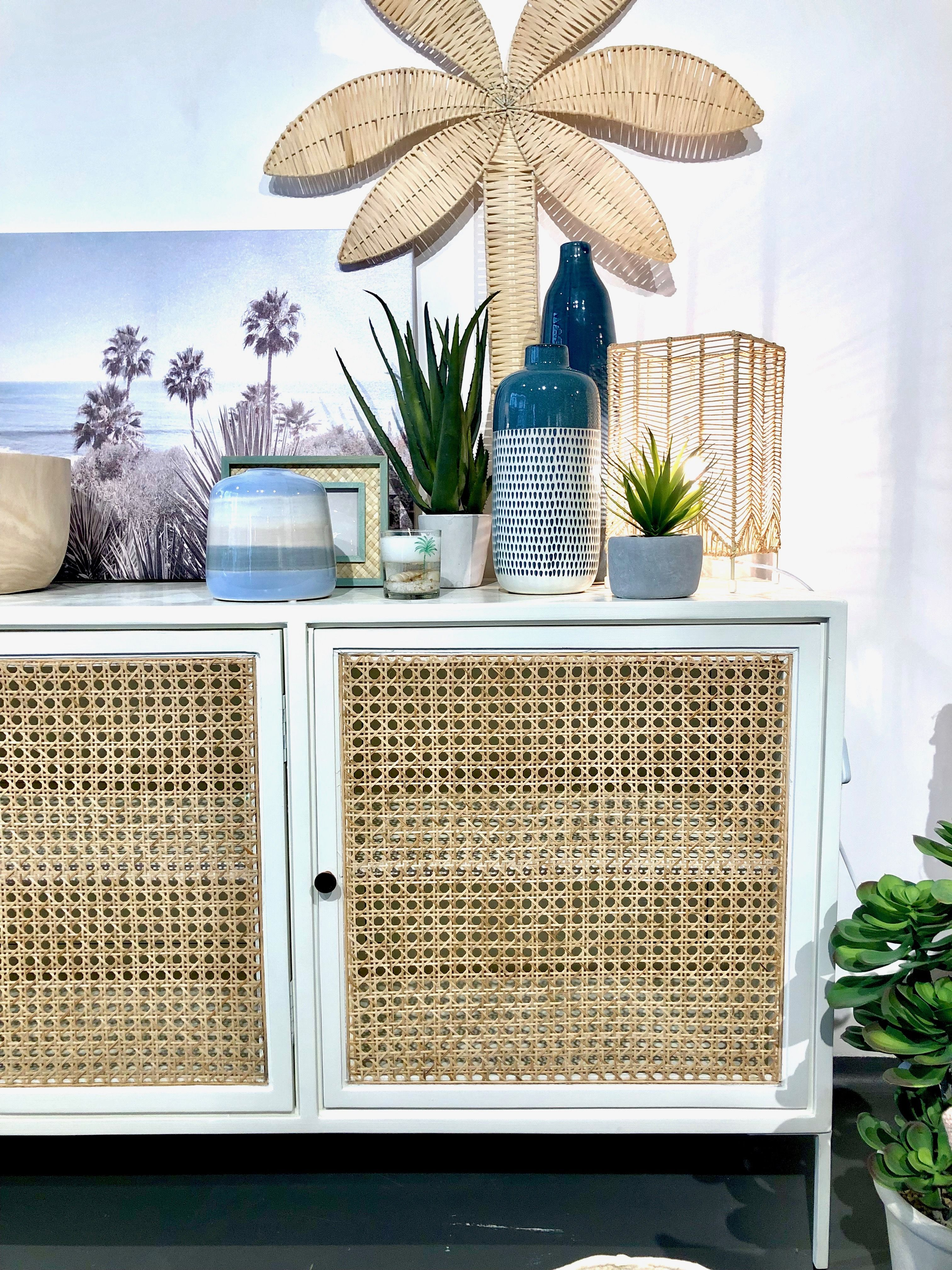 Nouveau Catalogue Maisons Du Monde 2019 Clem Around The Corner Deco Mobilier De Salon Deco Bord De Mer