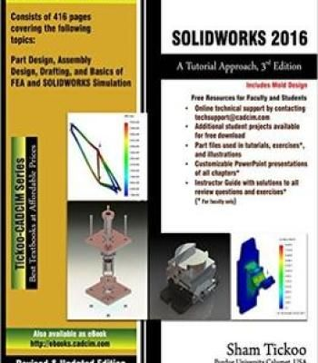 Solidworks 2016 Pdf Solidworks Pinterest Pdf Ebook